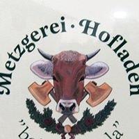 Metzgerei-Hofladen beim Jochala