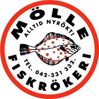 Mölle fiskrökeri & Höganäs fiskaffär
