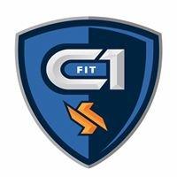 C1 Fit