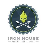 Iron House Fitness