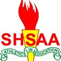 Saskatchewan High Schools Athletic Association (SHSAA)