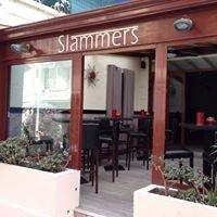 Slammers Bar Monaco