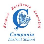 Campania District School