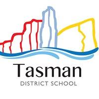 Tasman District School