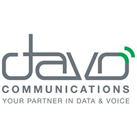 Davo Group