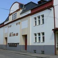 Kino Lanškroun