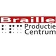 Braille Productie Centrum Leuven vzw