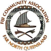 Fiji Community Association of Far North Queensland