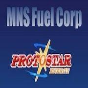 MNS Fuel - ProtoStar