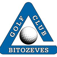 Golf Resort Bitozeves