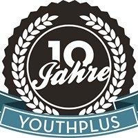 YouthPlus