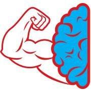 Sport for Brains