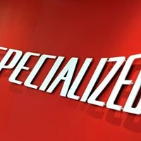 Specialized UK Ltd