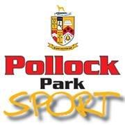 Pollockparksport