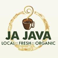 JA Java