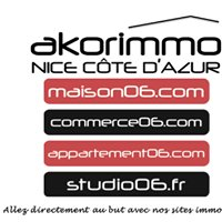 Agence Akorimmo Immobilier