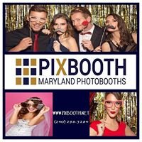 PiXbooth