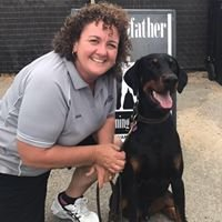 Canine Training School