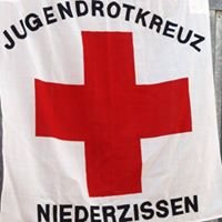 Jugendrotkreuz Niederzissen