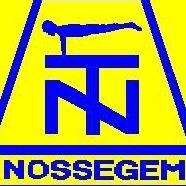 Turnkring Nossegem