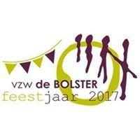 Vzw De Bolster