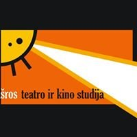 """Aušros"" teatro ir kino studija"