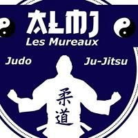 Association Les Mureaux Judo Coubertin