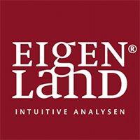 Eigenland GmbH