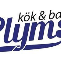 Plyms Kök & Bar