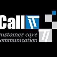 Call-IT International