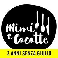 Mimì e Cocotte