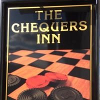Chequers Inn Chilwell Beeston