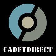 Cadet Direct