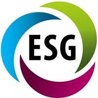 ESG Institut für Ernährung, Sport und Gesundheitsmanagement GmbH