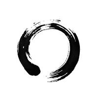 ENSO Healing Arts and Acupuncture