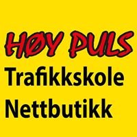 Høy Puls