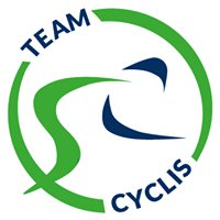 Team Cyclis