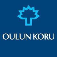 Oulun Koru Oy