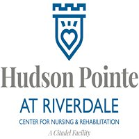 Hudson Pointe at Riverdale Center for Nursing & Rehab