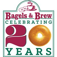 Bagels & Brew, Lake Forest