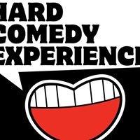 Hard Comedy Experience