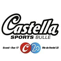 Castella Sports