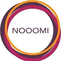 Nooomi
