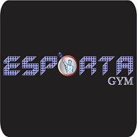 Esporta GYM