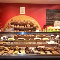 Vollkornbäckerei & Naturkost Schales