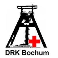 DRK Kreisverband Bochum e.V.