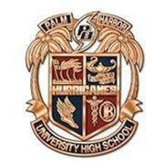 Palm Harbor University High School - Medical Magnet