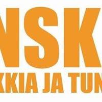 Junski.fi