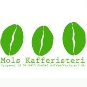 Mols Kafferisteri