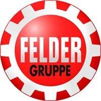 Felder-Gruppe